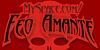 MySpace.com/FeoAmante