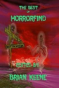 The Best Of Horrorfind