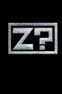Johnny The Homicidal Maniac: The Director's Cut