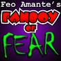 Fanboy of Fear