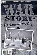 War Stories