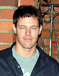 Gregg Bishop