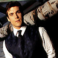 Sean Maher: FIREFLY