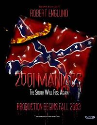2001 MANIACS (2006)