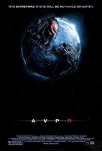 AvP R