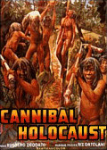 Cannibal Holocaust