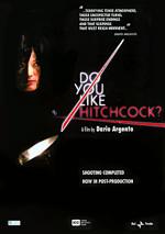 Do You Like Hitchcock