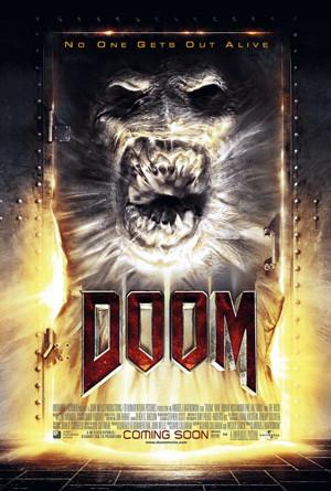 doom film review