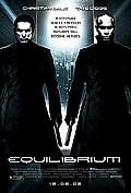 Equilibrium 2002