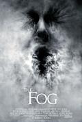 The Fog 2005