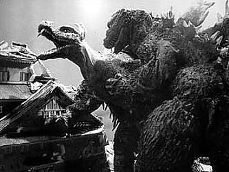 http://www.feoamante.com/Movies/Godzilla/images/Godzilla_Raids/GodzillavsAnguiris.jpg