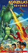 Godzilla pic 02