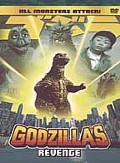 Godzilla Pic 03