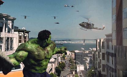 Hulk02