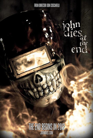 John Dies at the End Teaser