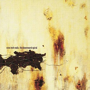 Nine Inch Nails: Downward Spiral