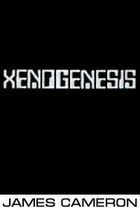 Xenogenesis