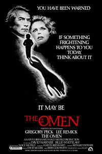 The Omen - 1976