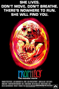 Prophecy - 1978