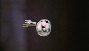 Phantasm Ball