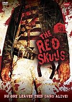 Red Skulls