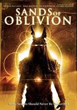 Sands of Oblivion