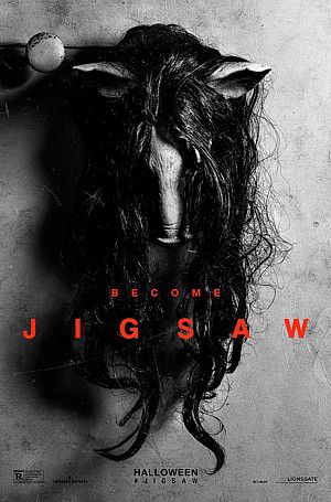 Become Jigsaw