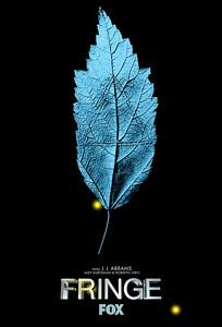 Fringe Leaf