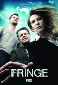 Fronge
