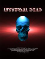 Universal Dead