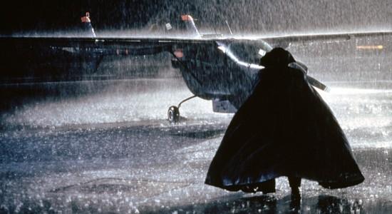 The Night Flier vampire returns