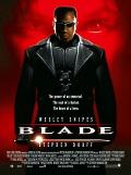 Blade 1999