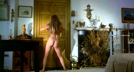 Wicker Man Naked 2