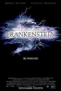 Frankenstein - 1994