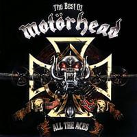 Motorhead: All The Aces