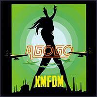 KMFDM: Agogo