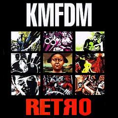 KMFDM: Retro