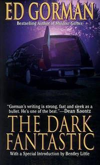 Dark Fantastic
