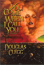 You Come When I Call You - Hardcover