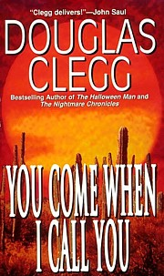 You Come When I Call You - Paperback