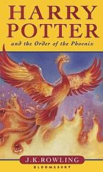 HP Phoenix