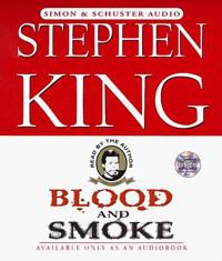 Blood & Smoke