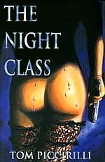 the Night Class