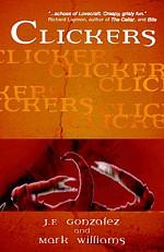 Clickers
