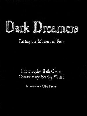 Dark Dreamers