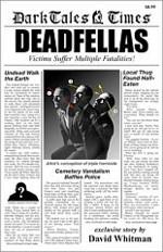 Dead Fellas