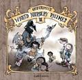 WIcked Nursery Rhymes II