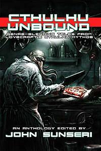 Cthulhu Unbound