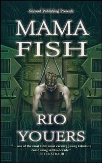 Mama Fish