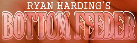 Ryan Harding's Bottom Feeder